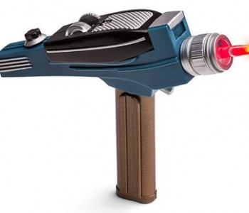 mini-classic-star-trek-phaser