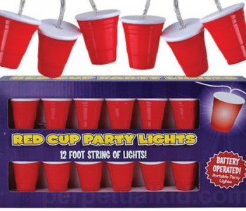 red-cup-party-lights