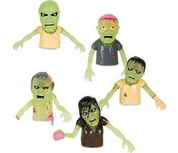 zombie-puppets