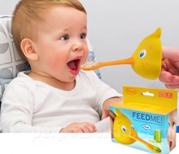feed-me-ducky