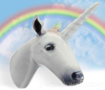 inflatable-unicorn-head