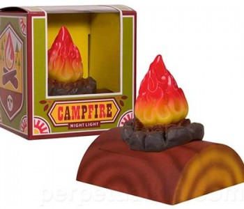 campfire-night-light