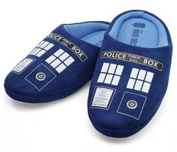doctor-who-tardis-slippers