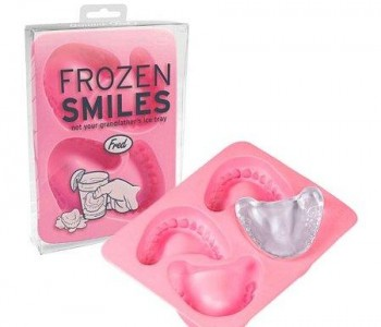 frozen-smiles