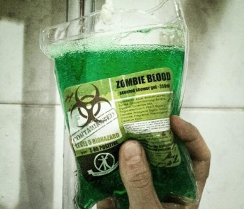 zombie-shower-gel