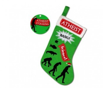 atheist-stocking