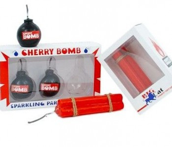 dynamite-cherry-bombs