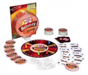 game-of-baloney