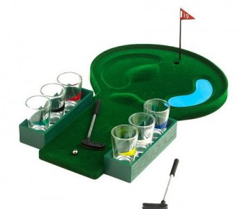 golf-drinking-game