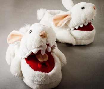 killer-bunny-slippers