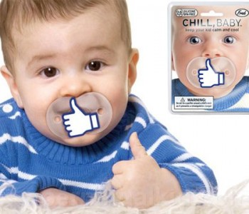 like-it-pacifier