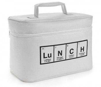 periodic-lunch-bag