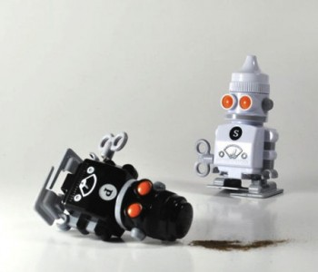 robot-shakers