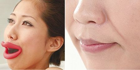 face-slimmer-mouth-exercise