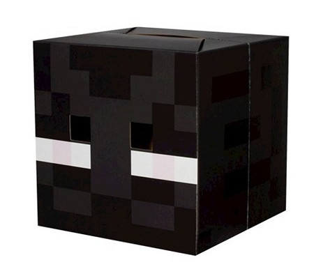 enderman-mask