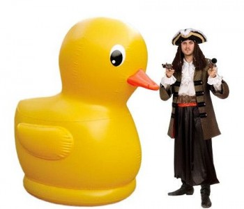 giant-inflatable-rubber-duck