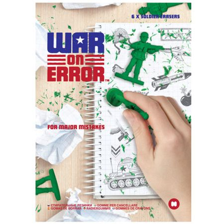 war-on-error