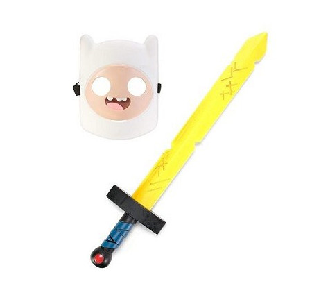 adventure-time-sword-mask