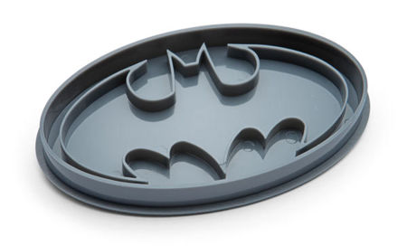 batman-cookie-cutter