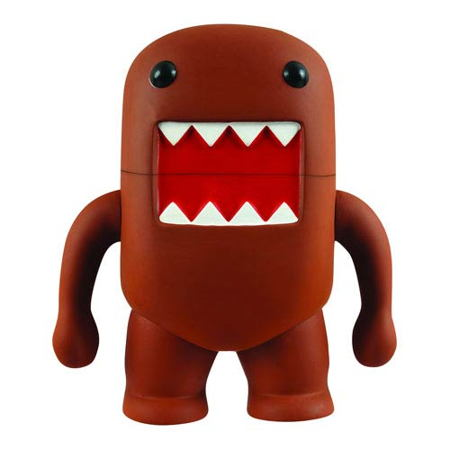 domo-pizza-cutter