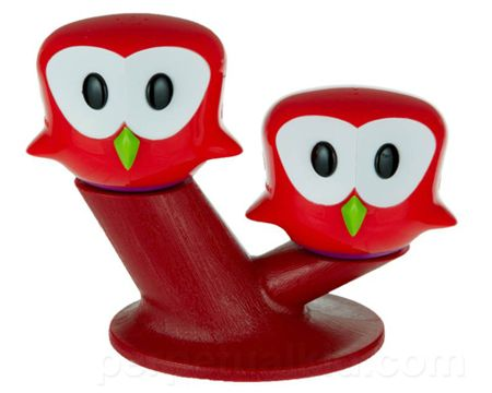 perched-pepper-shakers