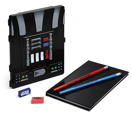 star-wars-pencil-case-darth