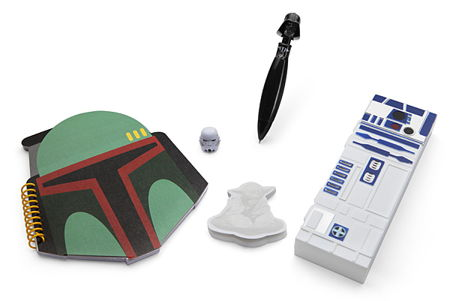 star-wars-stationery