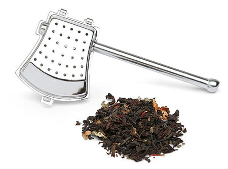 axe-tea-infuser