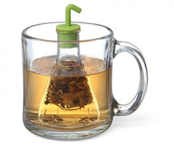 beaker-tea-infuser