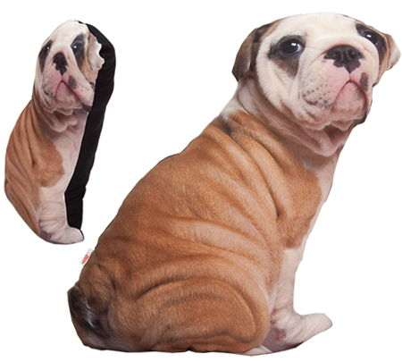 bulldog-pillow