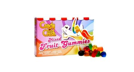 candy-crush-candy