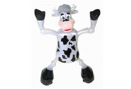 dancing-chloe-cow-1