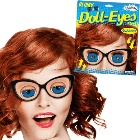 doll-eye-glasses