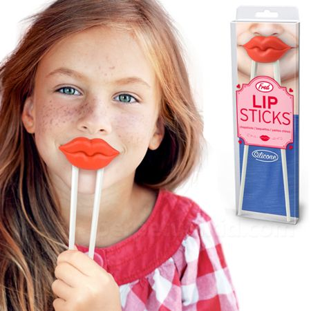 lip-stick-chopsticks