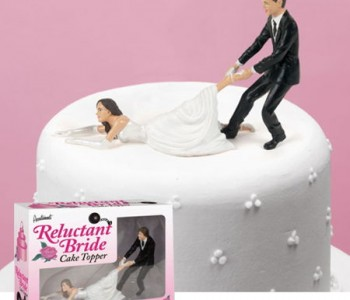 reluctant-bride-topper