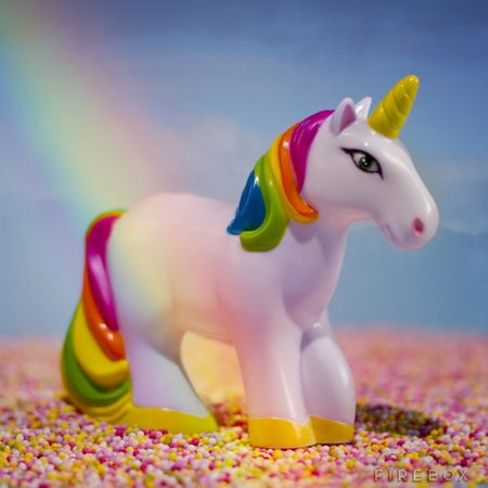 unicorn-sprinkler