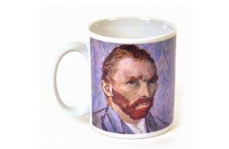 van-gogh-mug-disappearing-ear