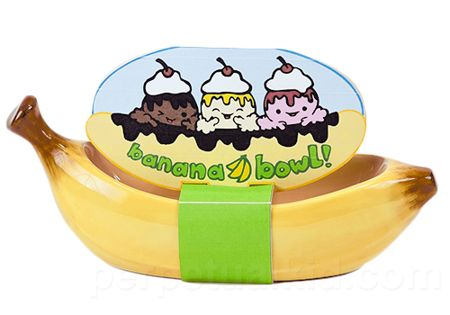banana-split-boat
