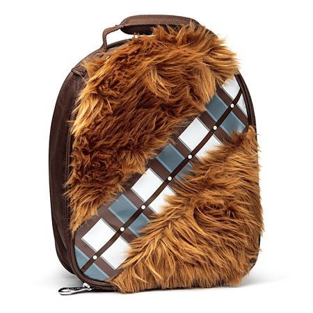 chewbacca-lunchbag