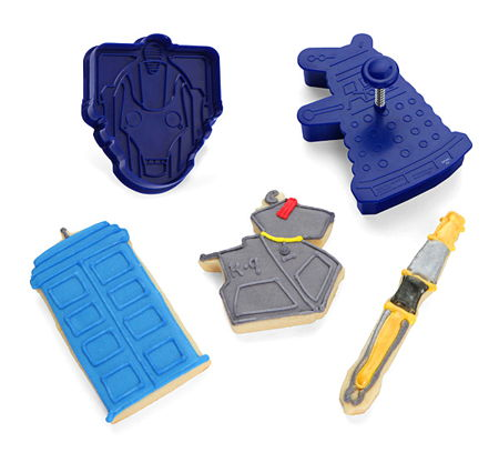 dr-who-cookie-cutter