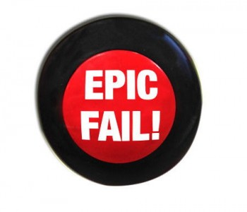 epic-fail-button
