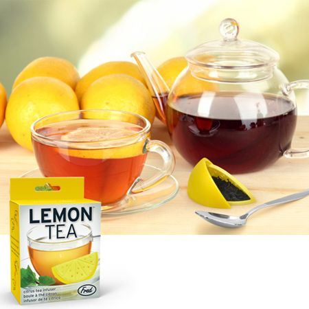 lemon-tea-infuser