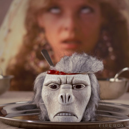 monkey-brains-bowl
