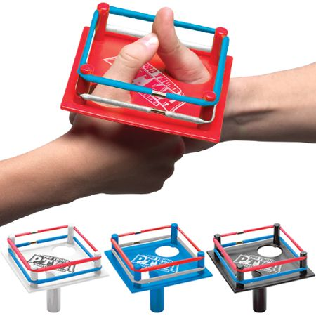 pro-thumb-wrestling-arena