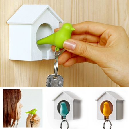 sparrow-key-holder