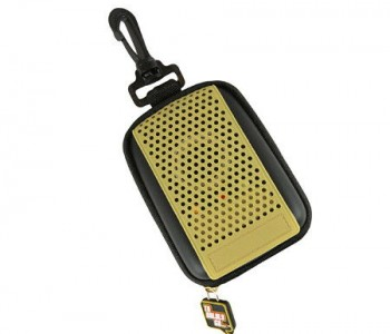 star-trek-communicator-bag