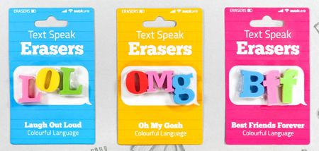 text-speak-erasers