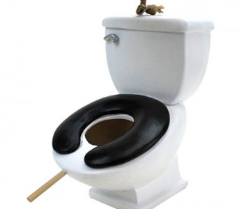 toilet-birdhouse