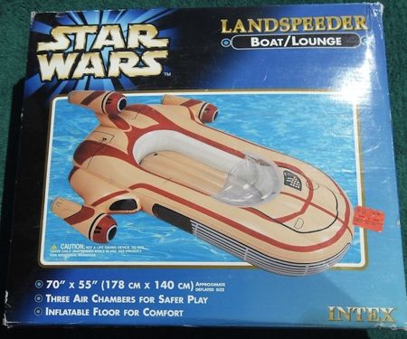 landspeeder-float