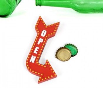 open-here-bottle-opener
